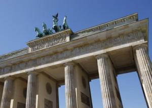 602579_web_R_K_B_by_GG-Berlin_pixelio.de