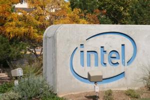 Intel_in_Rio_Rancho