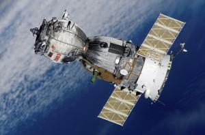 satellite-67718_640 wiki