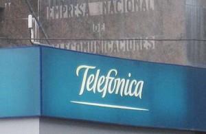 448px-Entel_y_Telefónica