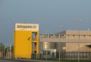 Steuerbeh Rden Nehmen Amazon Weltweit Ins Visier Finanzblatt
