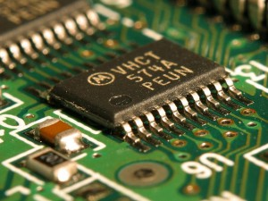 electronics-3587_640