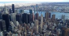 new-york-city-254406_1280