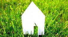 real-estate-516768_1280