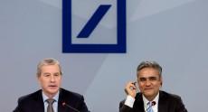 20140129_deutsche-bank-jahres-pressekonferenz-vorab_030_foto_mario-andreya