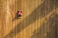Landwirt746238_original_R_by_Sascha Hübers_pixelio.de