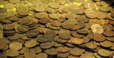 gold-coins-1449935937Ar0