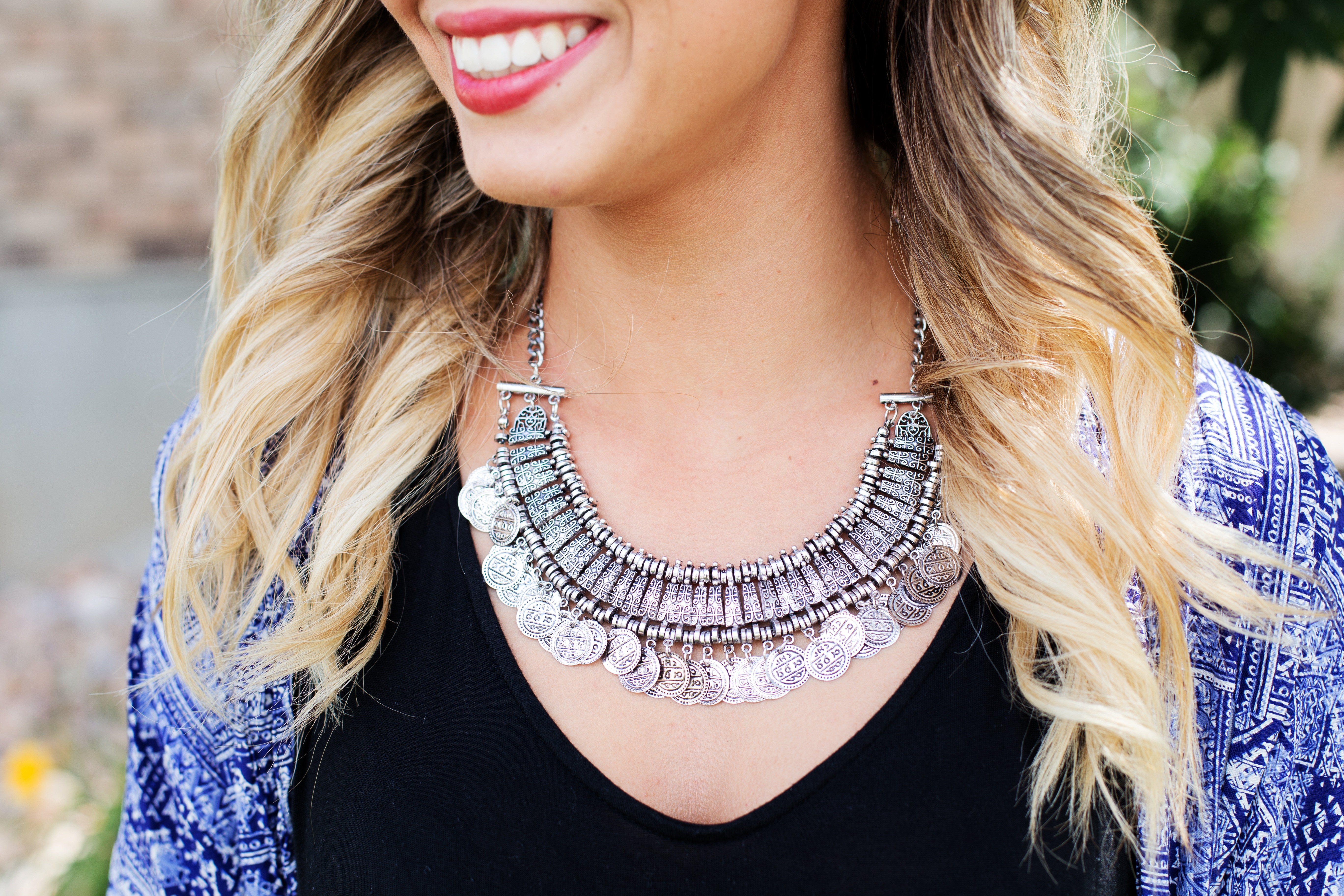 necklace-518268