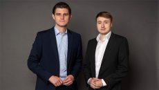 Oliver Reetz, Erfolg, Julien Backhaus