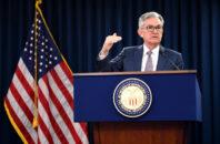 Powell: USA sollten staatliche Hilfen ausweiten